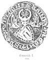 Siegel des Pfalzgrafen Heinrich I. von Tübingen.png