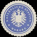 Siegelmarke K. Station Morobe W0346704.jpg