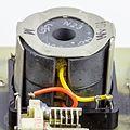 Siemens Rel 37 D 94a-5 - Siemens & Halske Wv51-0686.jpg
