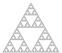 Pascal's Triangle and Its Patterns - Camosun College