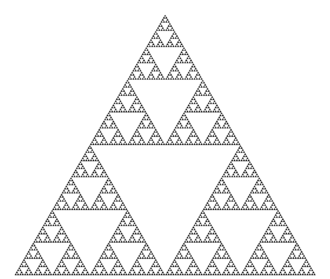 330px-SierpinskiTriangle.PNG