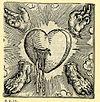 Sigmund Grimm, Augsburg, Germany, 1520.jpg