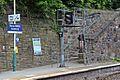 Signal, New Mills Central railway station (geograph 4512200).jpg