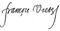 SignatureFrViète.tiff