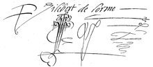 Signature Philibert Delorme.png