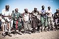 Sikili Chiwanda 2013-7.jpg