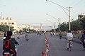 Silk Road 1992 (4368152714).jpg