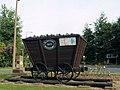 Silkstone Wagonway 1809 - geograph.org.uk - 570865.jpg
