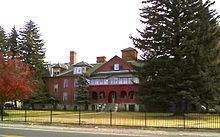 Silver Bow County Poor Farm Hospital 01.jpg