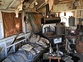 Silver City Ghost Town 6003.jpg
