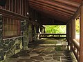 Silver Falls Lodge south porch - Oregon.jpg