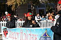 Silver Spring Thanksgiving Parade 2010 (5211805489).jpg