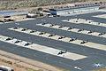 Silverbell Army Heliport - Arizona, USA. (13543789873).jpg