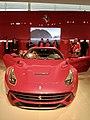 Silverstone, Ferrari Racing Days 03.jpg