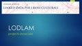Silvia Mazzini Strumenti e buone pratiche per un progetto Linked open data.pdf