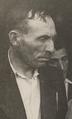 Simón García de Pedro (Albero y Segovia 21-07-1936) en el Ayuntamiento de Alcalá de Henares.png