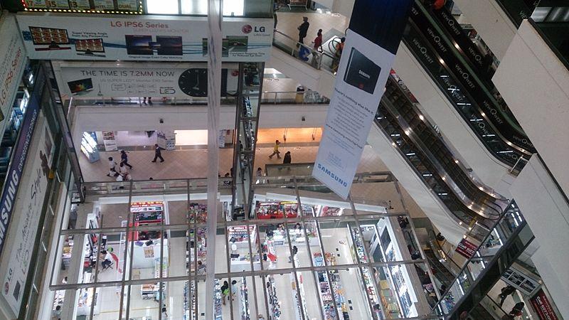 File:Sim lim square, Singapore .jpg