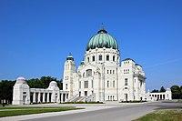 Simmering (Wien) - Luegerkirche (2).JPG