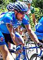 Simone Cadamuro Tour de Suisse 2006b.jpg