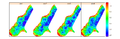 Simulations of zinc using regression-kriging model.png