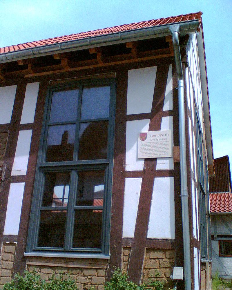 Sinagoga di Einbeck.jpg