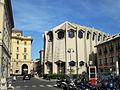 Sinagoga nuova di Livorno.JPG