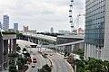 Singapore - panoramio (163).jpg