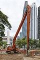 Singapore Doosan-DX-340LCA-excavator-01.jpg