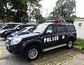 Singapore Police Force Ford Everest.jpg