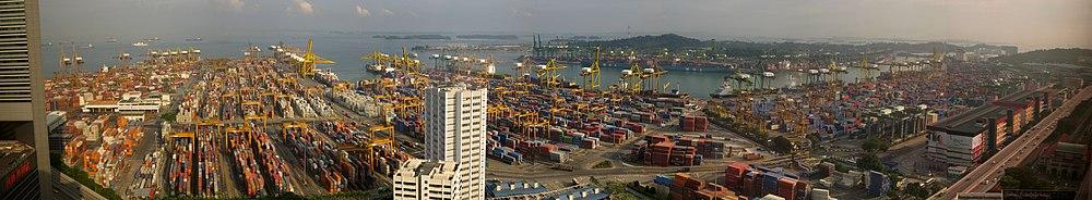 Singapore port panorama.jpg