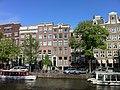 Singel299Amsterdam.jpg