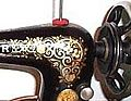 Singer Model27 Tiffany decal.jpg