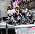 Singing Gorkhas in Darjeeling.jpg