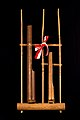 Single note angklung ('G'), 2015-05-21.jpg