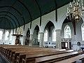 Sint Adriaanskerk (Dreischor) (4).JPG