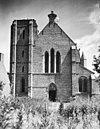 sint bavokerk - aardenburg - 20003723 - rce