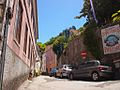 Sintra centro (14216945507).jpg