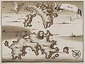 Sio - Dapper Olfert - 1688.jpg