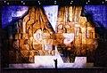 Sipario del Teatro Carlo Felice di Genova.jpg