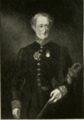 Sir Adam Ferguson by John Ballantyne.png