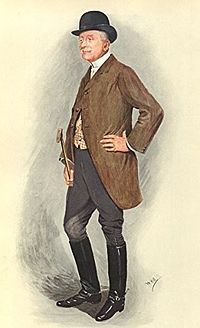 Sir Alfred Turner Vanity Fair 26 May 1910.jpg