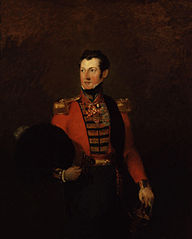 Sir Robert Henry Dick