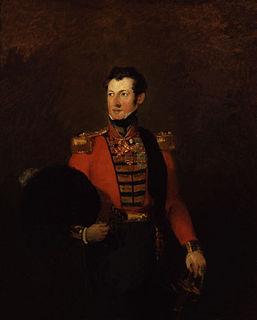 Robert Henry Dick