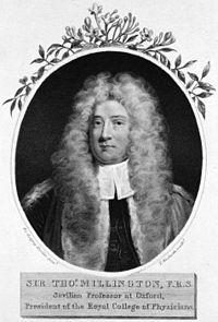 Sir Thomas Millington01.jpg