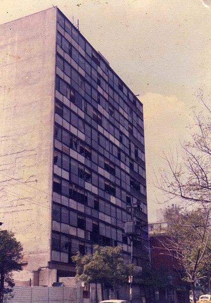 File:Sismo 1985 Ciudad de México 12.jpg