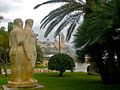Sitges, Catalonia 358 (8311568610).jpg