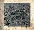 Sitio de Ceuta de 1694-1727.jpg