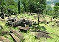 Situs Megalitikum Gunung Padang, Cianjur - panoramio (5).jpg