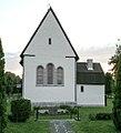 Sjonhems-kyrka-Gotland-kor1.jpg