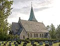 Skagershults kyrka 4.JPG